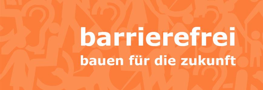 akt_barrierefrei
