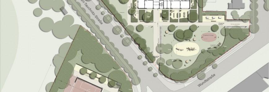 Leipzig_Gymnasium_Plan